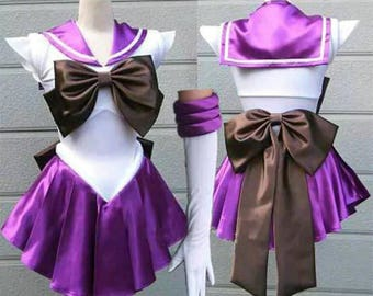 Sailor moon cosplay costume various characters