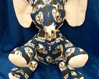 Colts Elephant