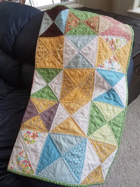 handmade quilt prices new lower price baby quilt quilts baby quilts 2431