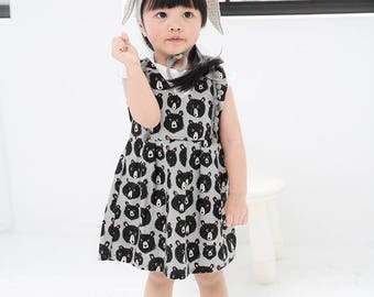 Clothing,Girls Clothing,Dresses,Baby Dress,Summer Dress,size 6months to 2years