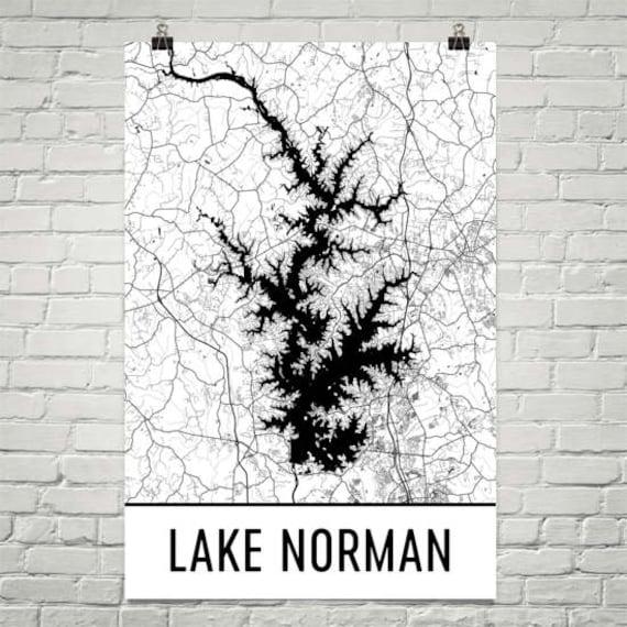 il_570xN.1203747665_m0c9 Davidson North Carolina Map on davidson town map, davidson nc, davidson river map, nc house district 59 map, cambridge massachusetts map, montgomery county, rowan county, high rock lake, davidson texas map, uwharrie hunting map, forsyth county, wake county, davidson saskatchewan map, campground map, wayne county, randolph county, davie county, durham county, clemson south carolina map, franklin county, yadkin county, florida georgia south carolina map, davidson georgia map, fayetteville arkansas map, uwharrie national forest hiking map, college station texas map, nc rivers map, davidson county area map, rockingham county, lafayette louisiana map, orange county, chatham county, st louis missouri map,