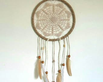 Feather only Dreamcatcher