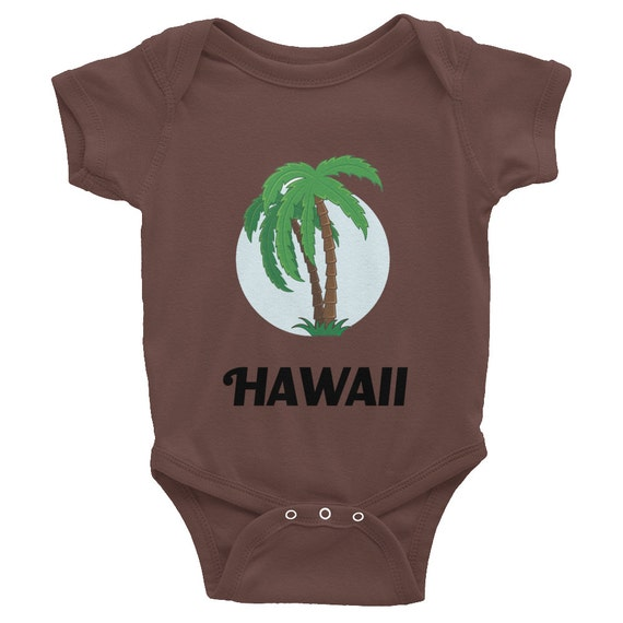 Baby Boy Onesie | Baby Boy Outfit, Newborn Onesie, Funny baby gifts, Onesie dress, Funny baby girl onesies, Cute baby clothes,Toddler Outfit