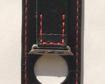 Apple Watchband