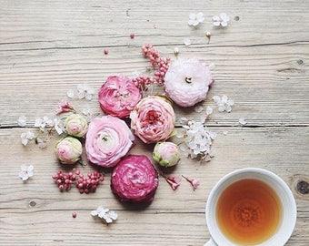 All natural Kenkiliba cinnamon Belly bloating reducing tea / flatter tummy / tisane bio / detox/ antioxydant / vegan diy detox bulk tea cups