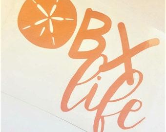 OBX Life