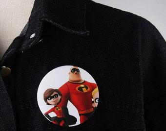 Custom button pins, Pinback Button pins, pin buttons, Photo button pins custom, personalized custom button pins