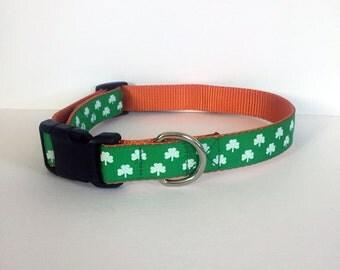 Ireland Collar