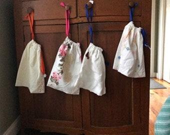 great drawstring bags