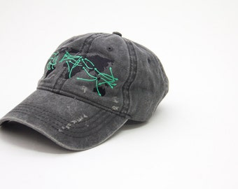 World Trade Cap