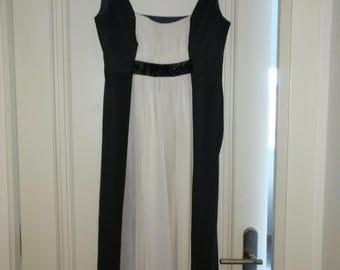 Cocktail dress// Vestido de fiesta