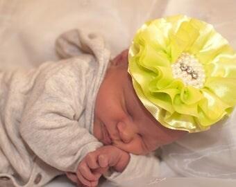 Headband Pick Color, Headband Girl, Headband Newborn, Headband Baby, Headband Infants, Headband Toddler, Headband, Baby Headband, Baby Girl