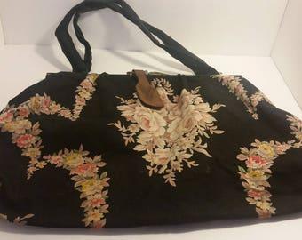 Unique handbags   Etsy