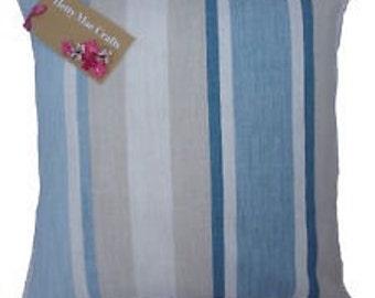 Laura Ashley cushion