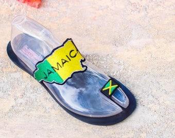 Jamaican Pride