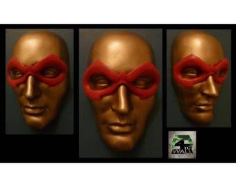Hero Mask L