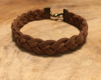 Myriam bracelet