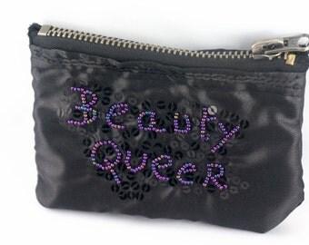 Lipstick bag Queer spirit