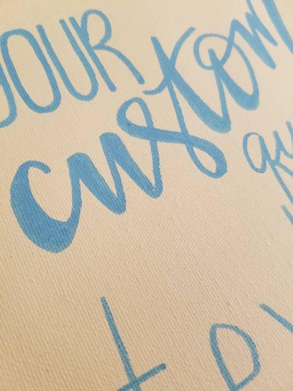 Custom writing sign up