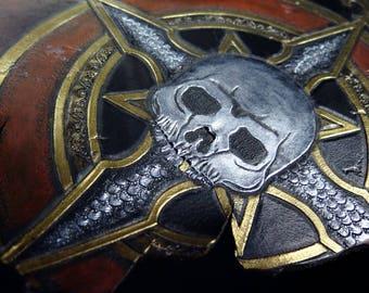 Pirate - ARGH