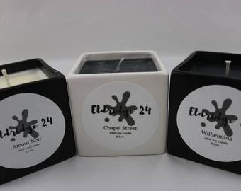Eldridge 24 Gift Set (3)
