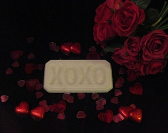 XOXO Wax Melt Bar In Over 60 Scent Choices