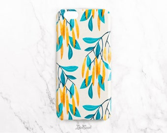 iPhone 7 Case spring floral iPhone 7 plus Case iPhone 6 Case iPhone 7 Case iPhone 6 plus case iPhone 6s Plus Case Samsung Galaxy S7 Case