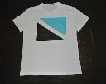 Large Triangles BB design