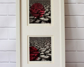 Untitled (Chasewater) - Framed prints