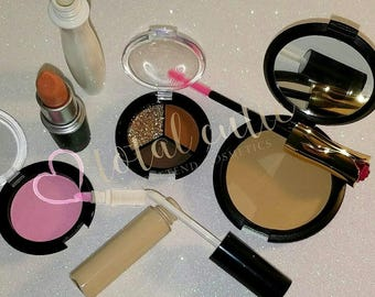 pretend makeup small set