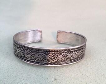Seku bracelet