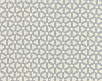 Moda Modern Background Paper Zen Chic 1585 15-- 1/2 yard increments