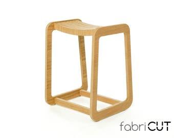 kitchen stool, wooden stool, bar stool, counter stool, modern stool, dine stool