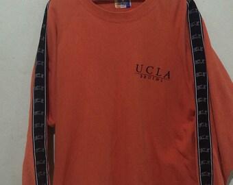 Rare ! Ucla sweatshirt