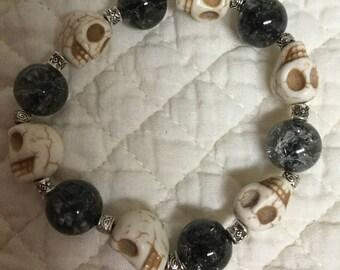 Jax bracelet