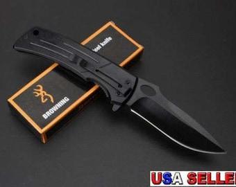 DA79 Gift Whittling Knife - Free Shipping!
