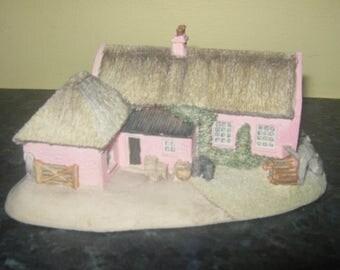 1988  Irish Heritage Collection - O'LOONEY'S BAR  - Painter RY
