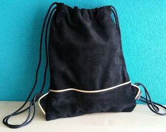 Black Backpack 420 Weed Week off!!!