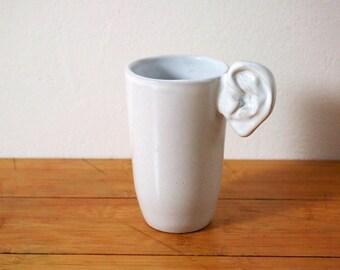 teacup, funny teacup