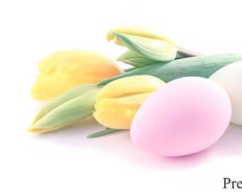 50 Pastel Presets for Lightroom