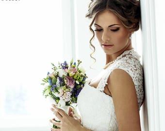 450 Wedding Presets Bundle for Lightroom
