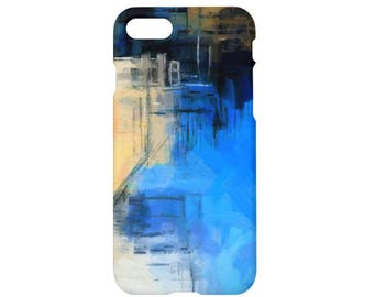 Abstract paint iPhone 7 case iPhone 7 plus case iPhone 6s case iPhone 6 iPhone 6s plus iPhone 6 plus iPhone 5s case iPhone SE iPhone 4s case
