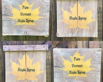 Custom Made Signs| Wood Signs|Rustic Signs| hand Made Signs