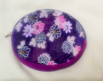 Japanese Coin Purse