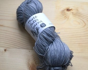 fremont - terra sock, fingering weight sock yarn