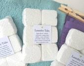Natural Laundry Detergent, Soap Cubes, No Dye Detergent, Laundry Packs, Laundry Soap, All Natural Cleaner, Detergent, Clothes Soap