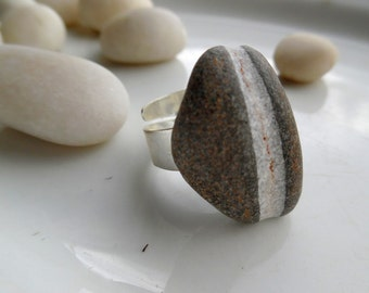 Wishing Stone Ring