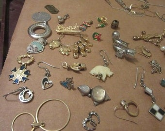charms plus for jewely use