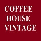 coffeehousevintage