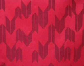 Vintage michiyuki S530, red